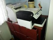 fax-falsch-angeschlossen