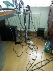 kabel-zur-hardware2