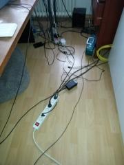 kabel-zur-hardware1