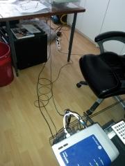 kabelverlauf-von-fritzbox