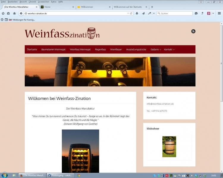 weinfass-zination.de