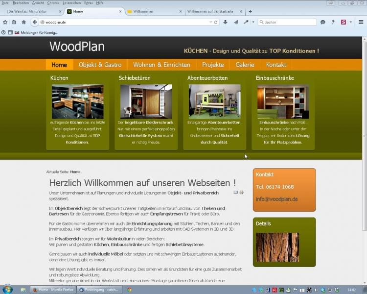 woodplan.de