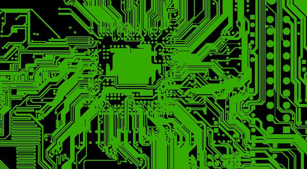 electric-circuit