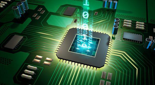 Computer Service Hilfe und EDV Dienstleistungen
