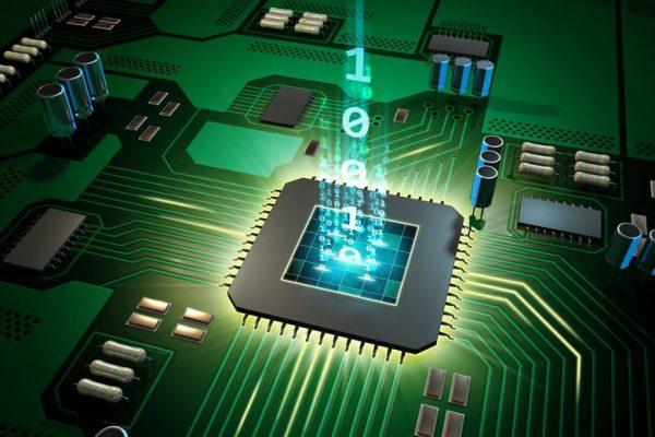 Computer Service – Unsere Leistungen rund um den PC