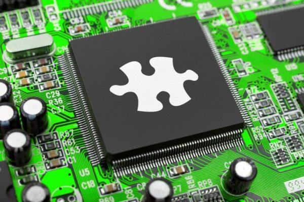 Computer aufrüsten – schnell, nachhaltig und kostengünstig
