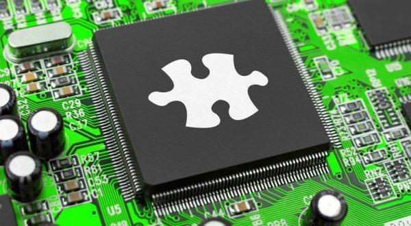 Computer aufrüsten oder Hardware tauschen