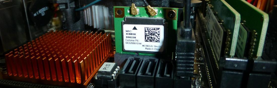 Computer  Reparatur  und  Aufrüstung